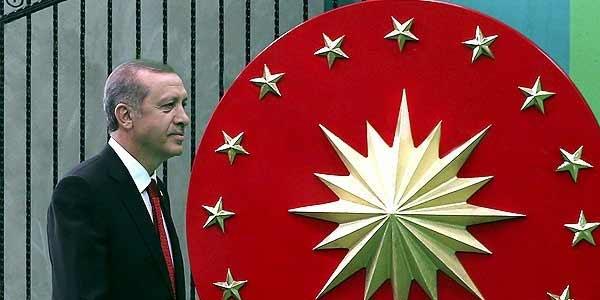 Erdoğan, MGK'yı 'Bakanlar Kurulu' gibi işletecek