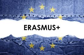 Erasmus Plus'ta yeni dönem başlıyor