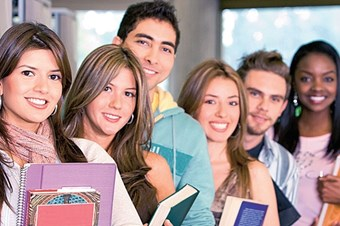 İşte Türkiye'de yabancı öğrenci sayısı