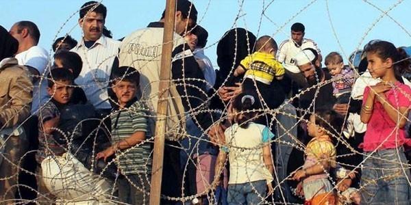 Suriyeli öğrenciler okullara 'özel' olarak yerleştirilecek