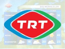 TRT için aynı okuldan iki aday