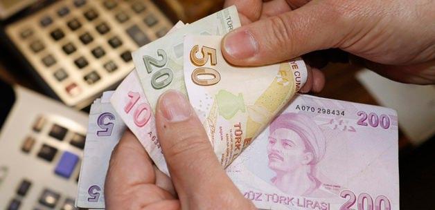 Görevden ayrılan kamu personeline ödenecek tazminat arttı