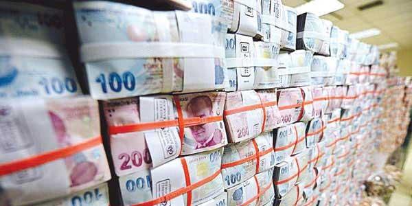 Yeni asgari ücret ek ödemeleri arttırıyor