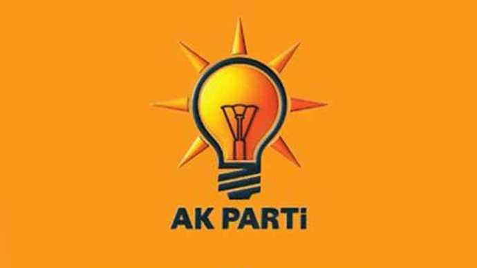 AK Parti aday listesi nasıl hazırlandı? İlginç ayrıntılar