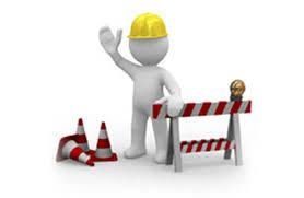 Memurlar İş Güvenliği Uzmanı Olabilir Mi?