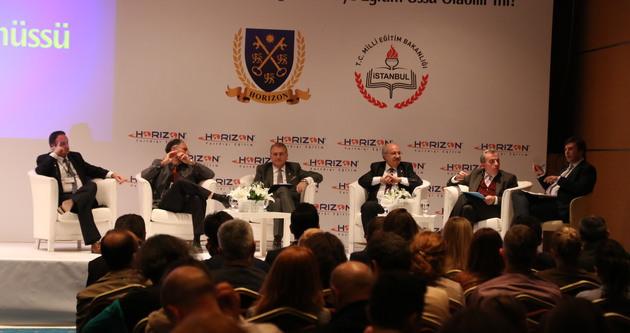 Türkiye'nin gözü 250 milyar dolarlık öğrenci pazarında...