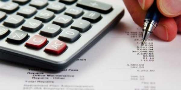 Damga vergisi yeniden belirlendi