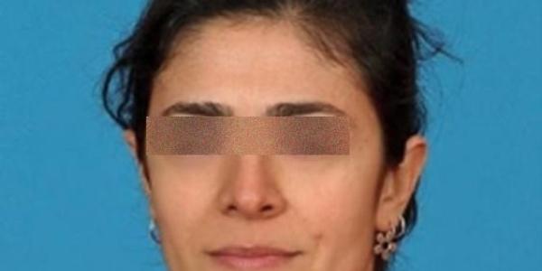 Öğretmene 'Erdoğan'a hakaret' ihracı!