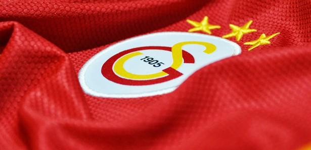 Tafarel Galatasaray'dan Neden Ayrıldı?