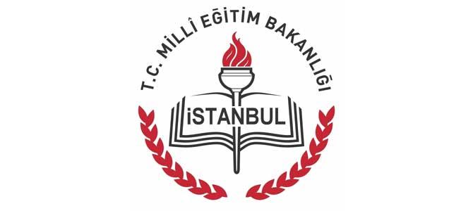 İstanbul Müdürlük Mülakat Sonuçları 2015