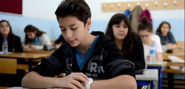 Ortaokul Müdürlüklerine ''TEOG'' Duyurusu