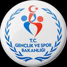 Gençlik ve Spor Bakanlığı Görevde Yükselme Yönetmeliği