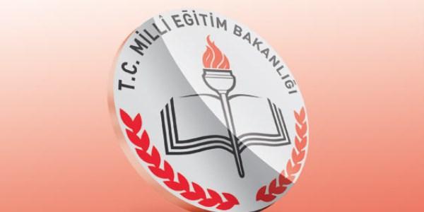 Valinin verdiği ceza için il milli eğitim disiplin kuruluna itiraz edilecek