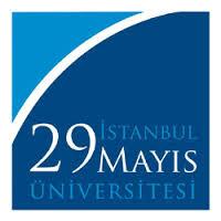 29 Mayıs Üniversitesi Öğretim Üyesi alım ilanı