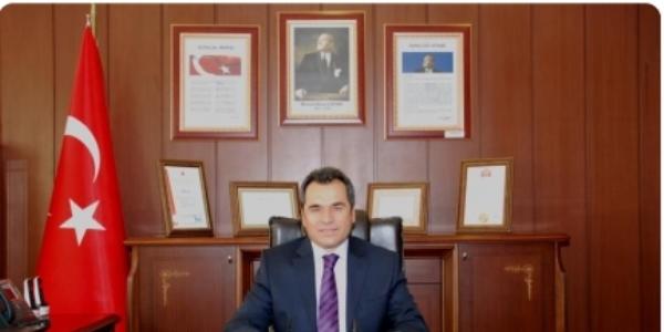 Antalya MEM norm fazlası atamaları hatalı