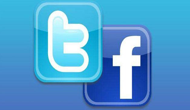 MEB Sosyal Medyada Aktif Rol Alacak