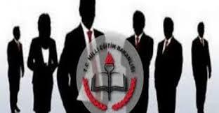 Maarif Müfettişleri görev standartları