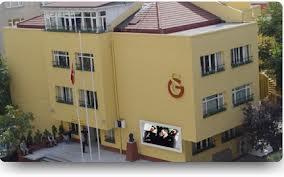 Galatasaray Lisesi, Ortaokulu ve İlkokulu Yönetmeliği