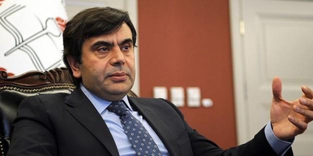 MEB Müsteşarından Proje Okulları Açıklaması