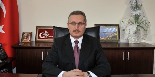 MEB Genel Müdürü İstifa Etti