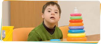 Engelliler için verilen destek eğitimine devlet katkısı yeniden belirlendi