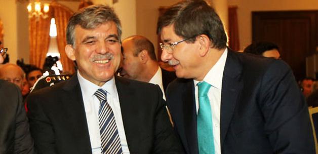Abdullah Gül, AK Parti'den aday mı oluyor?
