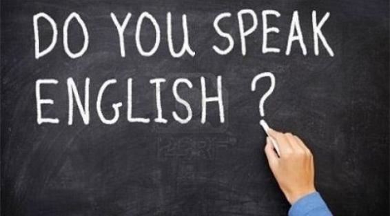İngilizce Öğretmeni Açığımız 40 Bini Geçecek