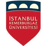 İstanbul Kemerburgaz Üniversitesi Öğretim Üyesi alım ilanı