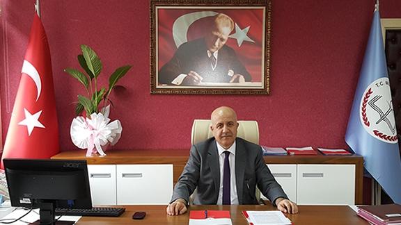 MEB'de Yeni Genel Müdür Görevlendirmesi