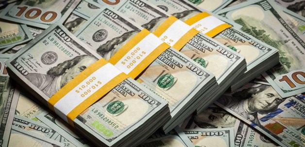 Dolar TL bugün kaç lira canlı dolar yorumlarına dikkat!