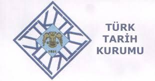 Türk Tarih Kurumu'nun yeni başkanı Refik Turan