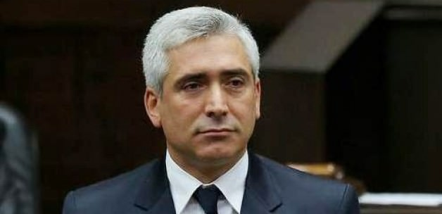 AK Partili vekilden çarpıcı Kandil iddiası!