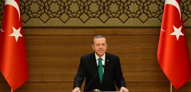 Erdoğan'a hakaret eden 2 öğretmene 7 bin lira ceza