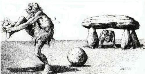 """MEB'de """"Evrim"""" Hatası"""