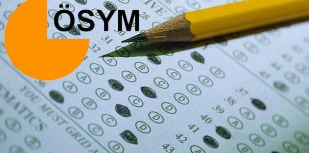 2016 İSG sınav sonuçları açıklandı