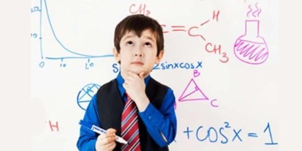 BİLSEM Sınavına Girecek Öğrenci listesi