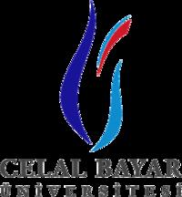 Celal Bayar Üniversitesi Öğretim Üyesi alım ilanı