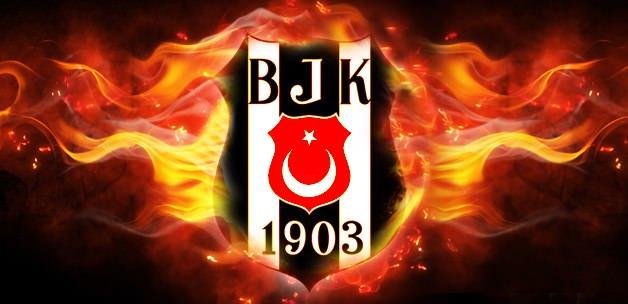 Beşiktaş küme düşüyor