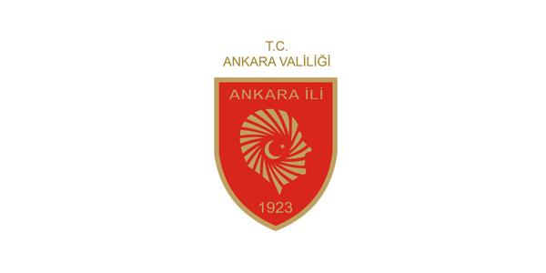 Ankara vali yardımcılığına atama!