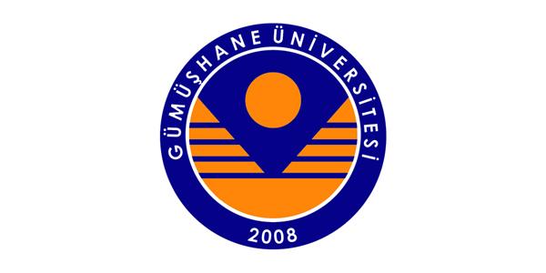 Gümüşhane Üniversitesi Öğretim Üyesi alım ilanı