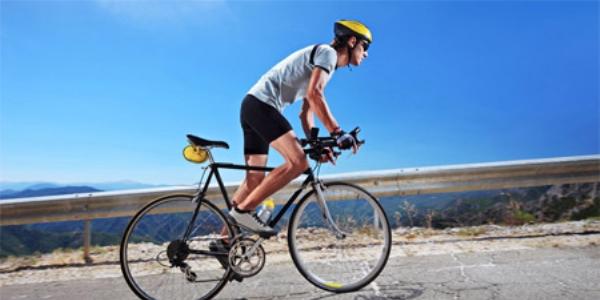 Okullarda bisiklet kullanımı teşvik edilecek