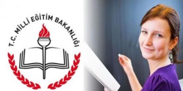 2015 yılı Eylül dönemi öğretmen atamalarında istenen belgeler