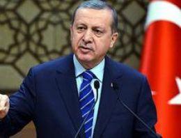 İstanbul Üniversitesi rektörü kim oldu?