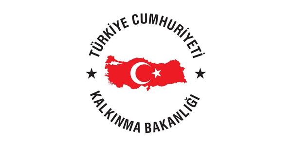 Doğu Anadolu Projesi Kalkınma İdaresi Sözleşmeli Personel Alım İlanı