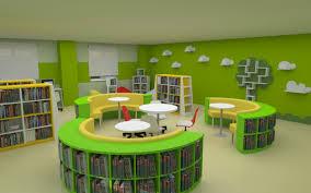 Z- Kütüphaneler Sosyal Medyada!