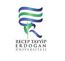 Recep Tayyip Erdoğan Üniversitesi Akademik Personel Alım İlanı