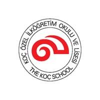 2015-2016 Eğitim Öğretim Yılı Vehbi Koç Vakfı Özel Okulu Öğrenci Seçme Sınavı Kılavuzu