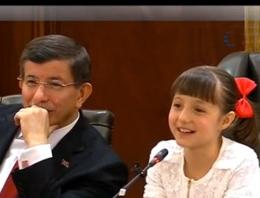CHP'den Davutoğlu'na 'fısıldadın' tepkisi