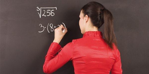 Öğretmenler 1 haftalık ek ders ücreti alamayacak