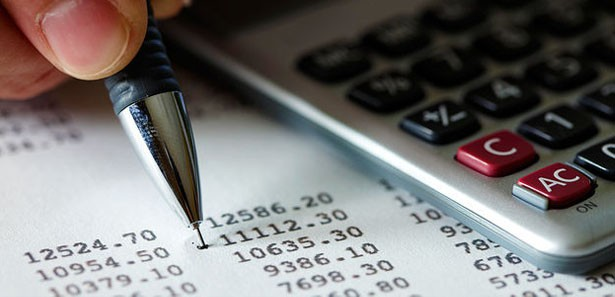 Kredisini erken ödeyene faiz indirimi